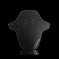 GARDE BOUE AV DEFLECTOR LITE XL Compatible 26'', 27.5'' 29'', 29+, 27.5+, Fat Bike ZEFAL - 2553 GB2553