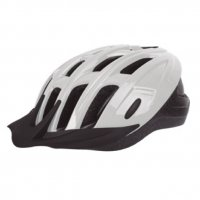 CASQUE INMOLD DYNAMIC WHITE L 58-62 cm HBI01L1