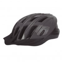 CASQUE INMOLD DYNAMIC DARK GREY M 54-58 cm HBI01M4