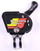 STURMEY ARCHER MANETTE 3 VITESSES HSJ762