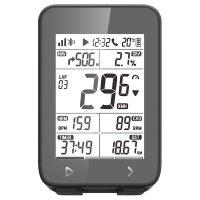 COMPTEUR GPS IGS320 IGS320