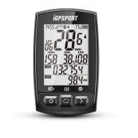 COMPTEUR GPS IGS50E IGS50E