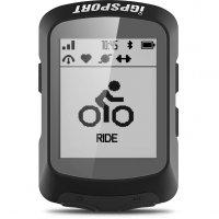 COMPTEUR GPS IGS520 IGS520