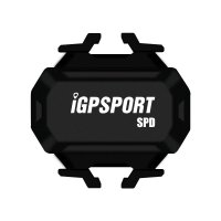 COMPTEUR GPS DUAL MODULE SPEED SENSOR IGSSPD61