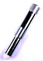 BLOC PISTON 14x1,25 Emb Nylon OT91022