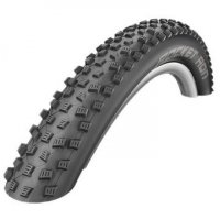 PNEU VELO SCHWALBE 29x210 ROCKET RON Performance  P11600389