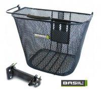 PANIER AVANT BASIL AMOVIB BASIMPLY EC PAN10160