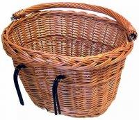 PANIER AVANT BASIL OSIER DENVER PAN15011