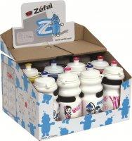 PORTE BIDON ZEFAL ENFANT + BIDON  PB162