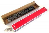 CHAINE 6/7/8 V SRAM PC 830 Argent 114m Vrac carton 25 PC830X25