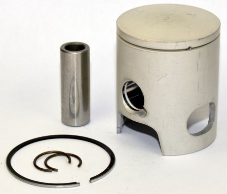 PISTON MALOSSI MINARELLI AM6 40,3 PIST3412203