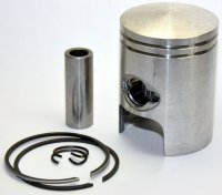 PISTON TOP PERF 40 PIAGGIO AIR PISTP52