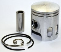 PISTON TOP PERF 40 PEUGEOT PISTP72