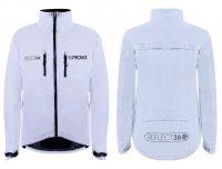 SPORTSWEAR PROVIZ REFLECT360 Cycling Jacket XXL PV625