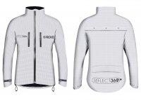 SPORTSWEAR PROVIZ REFLECT360+ Cycling Jacket M PV793