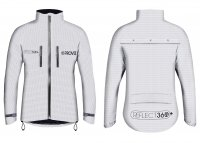 SPORTSWEAR PROVIZ REFLECT360+ Cycling Jacket XXL PV796
