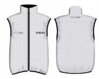 SPORTSWEAR PROVIZ REFLECT360 Cycling Gilet M PV805