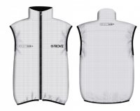 SPORTSWEAR PROVIZ REFLECT360 Cycling Gilet XL PV807