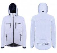 SPORTSWEAR PROVIZ REFLECT360 Outdoor Jacket L PV940