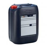 Q8 Oils LIQUIDE REFROIDISSEMENT HQ 20L Q8LR20
