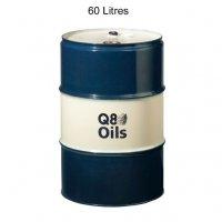Q8 Oils 4t S-synt 10w40 Semi Synthe 60 Q8T65060