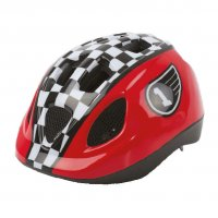 CASQUE ENFANT KID 52-56 S RACE RACESR