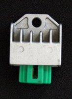 ELECTRICITE REGULATEUR BOOSTER 2004 REG041