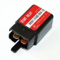 ELECTRICITE RELAIS DEMARREUR PGT + Autres RLDEM012