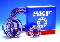 ROULEMENT 6203 2RSH SKF 17x40x12 ETANCHE RLM62032RSH