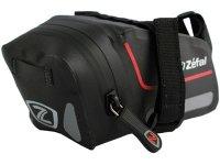SACOCHE Z-DRY S/Selle ROUTE/VTT S  - 7048 SACZD7048