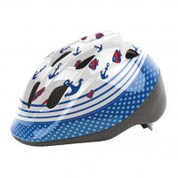 CASQUE KID 46-53 XS SAILOR SAILOR