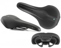 SELLE ROYAL SCIENTIA MODERATE Large  SCIENTAM3