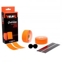GUIDOLINE RUBAN FLUO GRIP ORANGE SG309K00