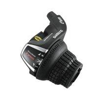 MANETTE DERAILLEUR 7V REVO Droite RS35 Tourney SHM33