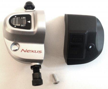 MECANISME NEXUS SL-3S41 3V Y6P198030 SHMN3PD2