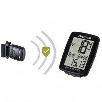 COMPTEUR SIGMA BC 7.16 ATS SIGBC716ATS