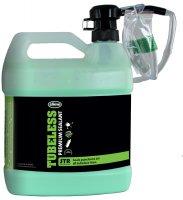 Slime Premium Sealant 3,8 Litres Allergen Free 1 gallon SLM10177