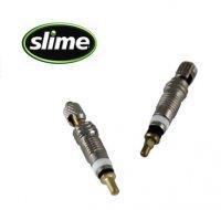 VALVE TUBELESS PRESTA  44mm Slime SLM20431