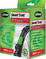 CHAMBRE SLIME 27,5 X 1.90 - 2.125 Smart VP SLM30023