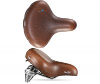 SELLE ROYAL DRIFTER M 251/221 Brown SR5167B