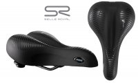 SELLE ROYAL AVENUE Royalgel Men's SR8466H