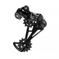 DERAILLEUR AR 12V SRAM NX EAGLE SRATT050022