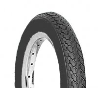PNEU VELO DSI 121/2x21/4 (62-203) SRI-82 Full Black SRI82-12X1.2