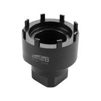 EXTRACTEUR MOTEUR Bosch Active Line Plus et Brose spider lockring superB TB-1069