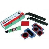 NECESSAIRE VTT TT05 Tip Top TT05