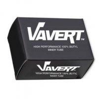 CHAMBRE 700 35/43 VALVE PRESTA 40 MM VAVERT VAV59154