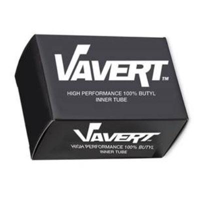 CHAMBRE 700 35/43C SCHRADER 40MM VAVERT VAV59161
