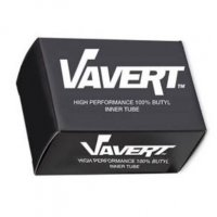 CHAMBRE 700 35/43 VALVE SCHRADER 40 MM VAVERT VAV59161