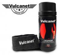 VULCANET NETTOYANT AUTO & MOTO VCNMOTO
