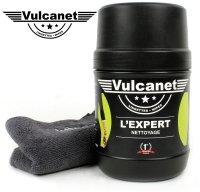VULCANET NETTOYANT VELO & SCOOTER VCNVELO